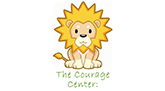 Couradge_Center_NAPA