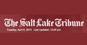 Salt_Lake_Sity_Tribune