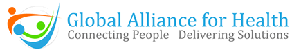Global Alliance for Health