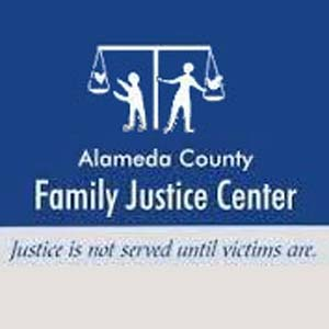 Alameda_Family_Justice_Center_LOGO